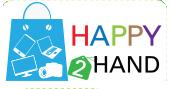 happy2hand ขายของมือสอง